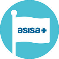 Asisa Health Insurance