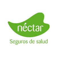 Nectar Health Insurance
